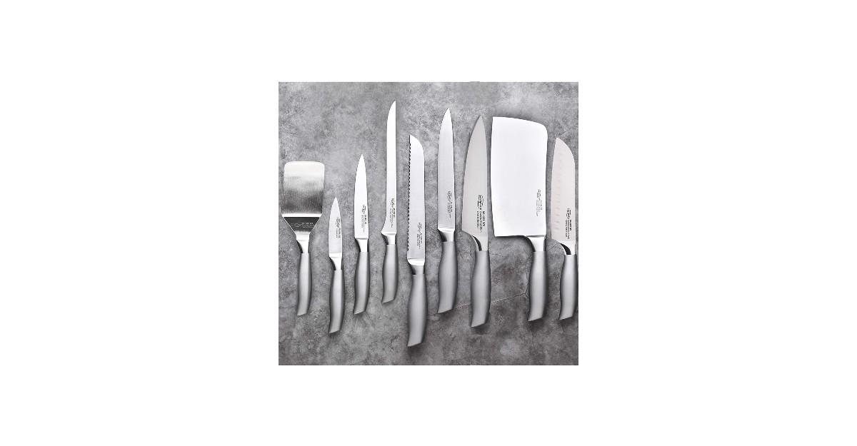 Cuchillos San Ignacio PK1990